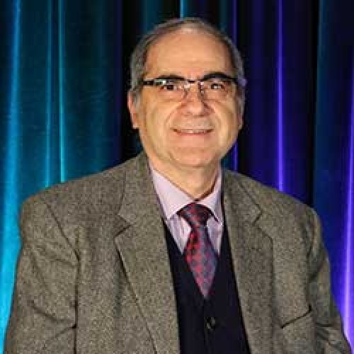 Peter Pongratz