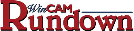WinCAM-Rundown-newsletter-logo