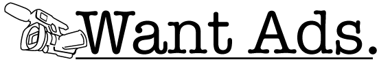 WinCAM-Want-Ads-logo
