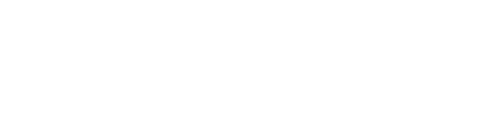 Winchester Community Access & Media, Inc.